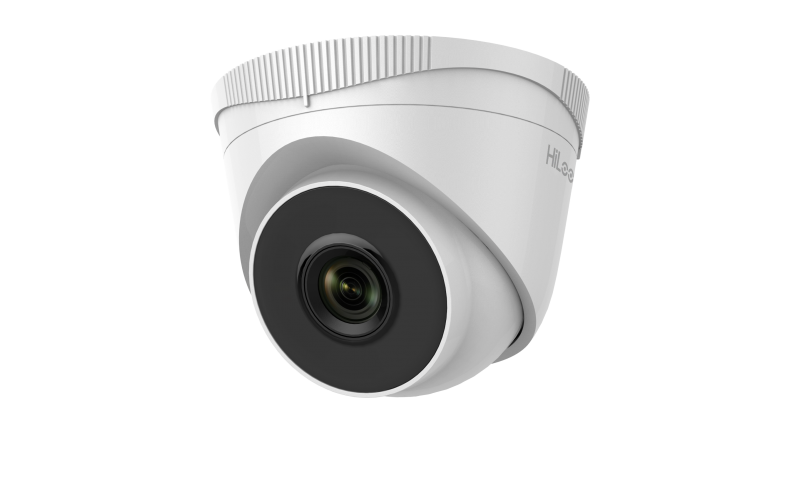 Hilook IPC-T221H 2Mp IR 2.8mm Dome IP Kamera
