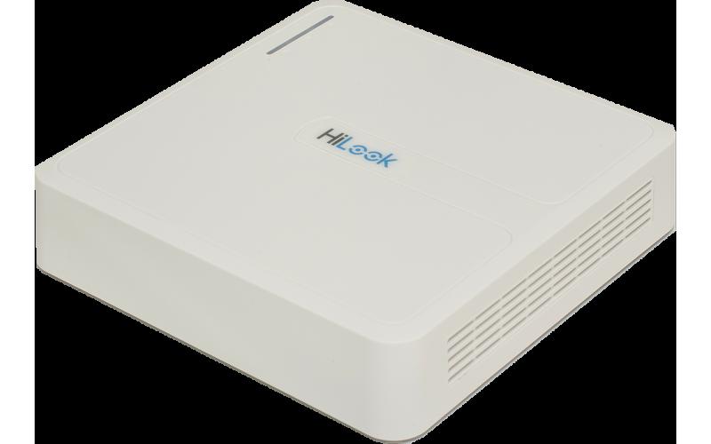 Hilook DVR-108G-F1 8 Kanal HD1080p Lite 1Hdd Dvr
