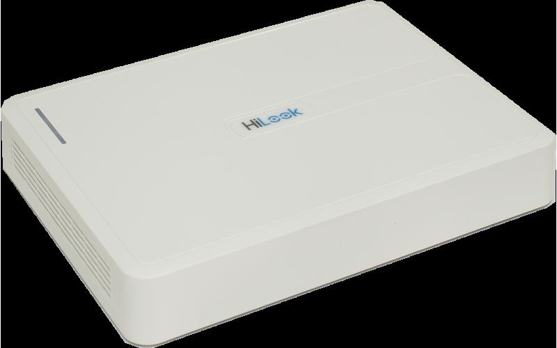 Hilook DVR-116G-F1 16 Kanal HD1080p Lite 1Hdd Dvr