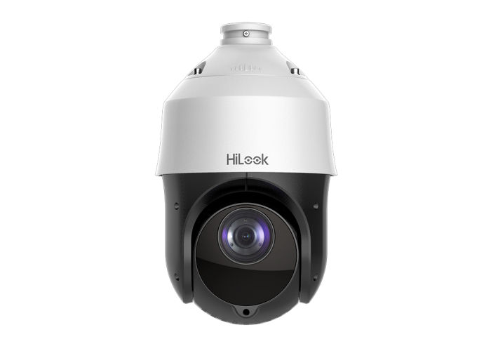 Hilook PTZ-N4215I-DE 2Mp 15x IR 4inch EXIR IP Speed Dome
