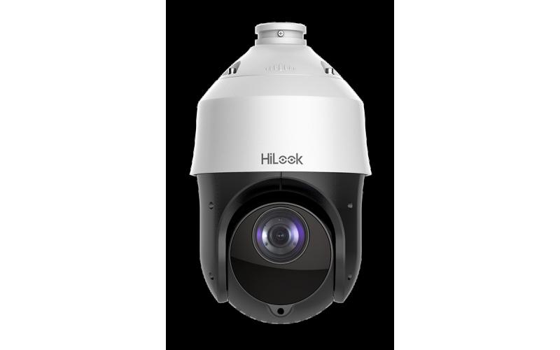 Hilook PTZ-N4225I-DE 2Mp 25x IR 4inch EXIR IP Speed Dome